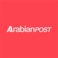 Arabian Post