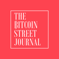 THE BITCOIN STREET JOURNAL